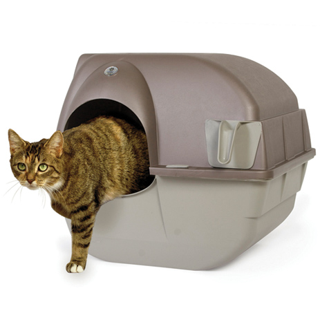 omegapaw-litter-box