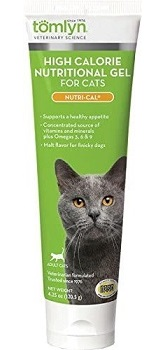 Best Cat Food For Weight Gain In 2020 Obey My Cat